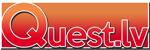 Quest.lv Logo